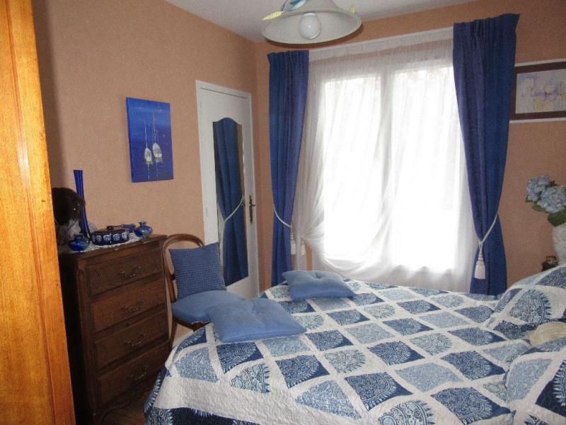 Sale house / villa Trelissac 243800€ - Picture 8