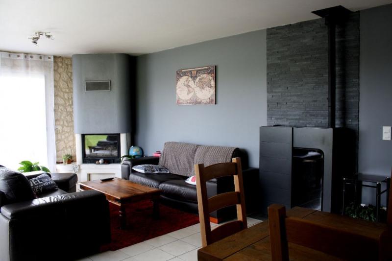 Vente maison / villa Saint paul les dax 246000€ - Photo 4