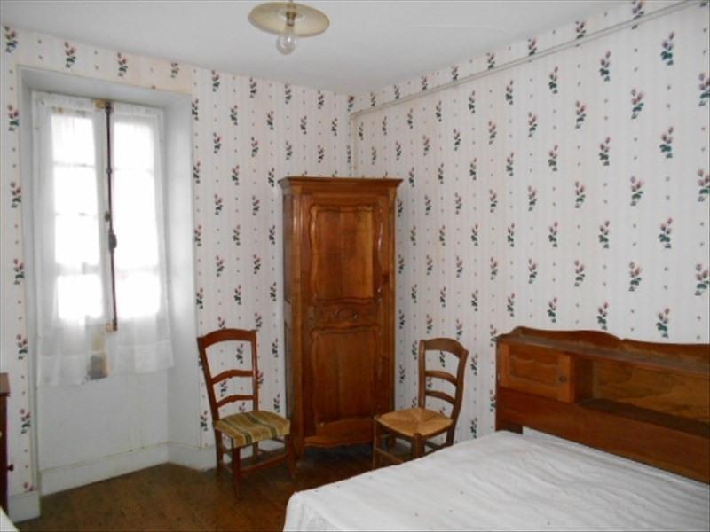 Sale house / villa Accous 172800€ - Picture 6