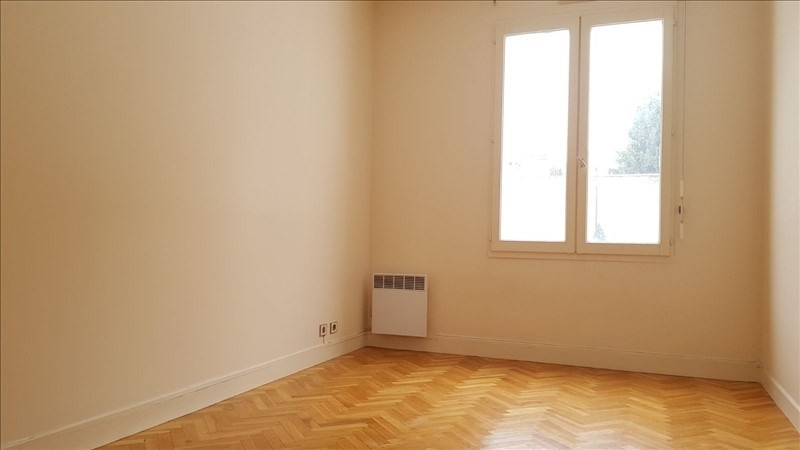 Location appartement St germain en laye 1550€ CC - Photo 4