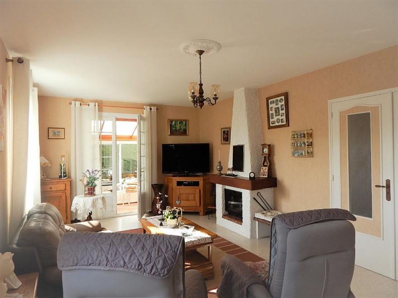 Vente maison / villa Medis 239500€ - Photo 3
