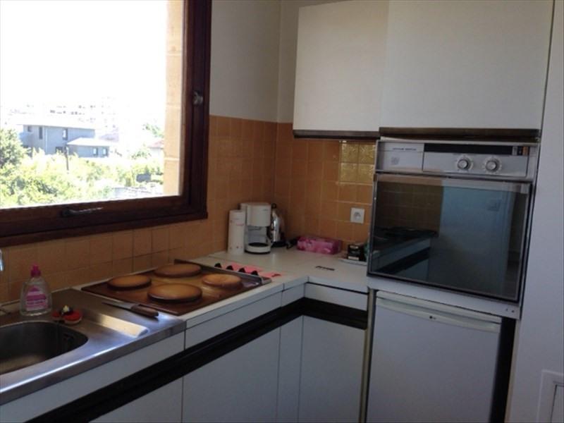Vente appartement Rueil malmaison 175000€ - Photo 4
