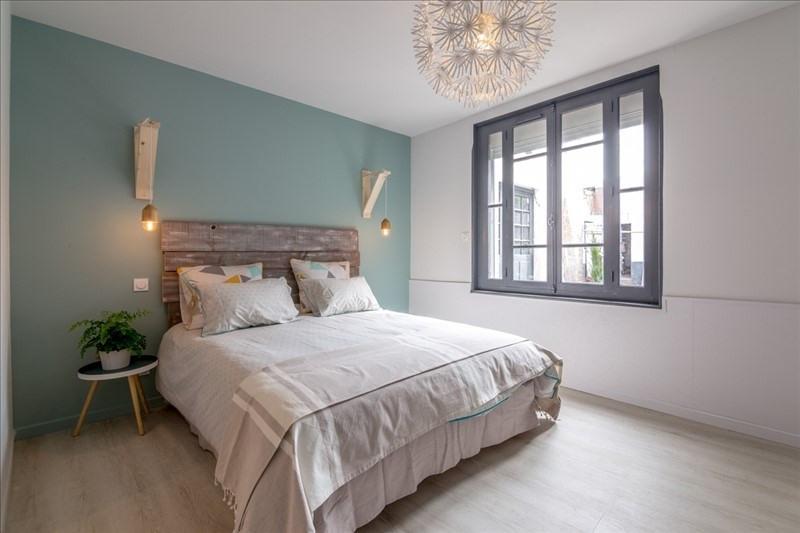Verkoop van prestige  huis Albi 770000€ - Foto 17