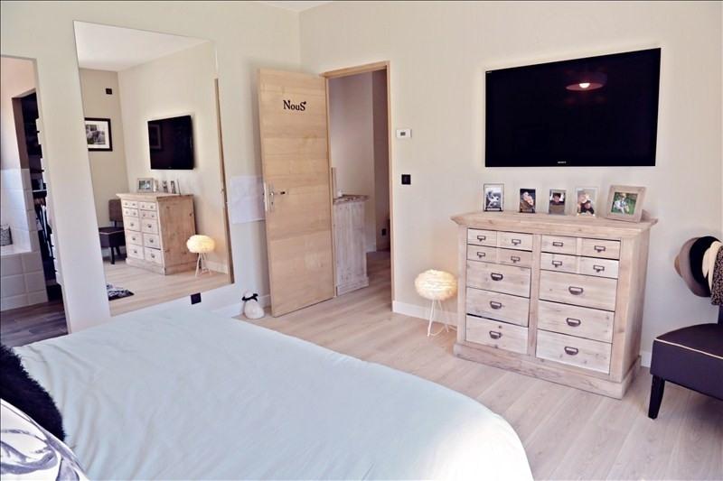 Vente de prestige maison / villa Carpentras 660000€ - Photo 13