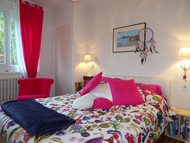 Vente maison / villa Amancy 440000€ - Photo 4