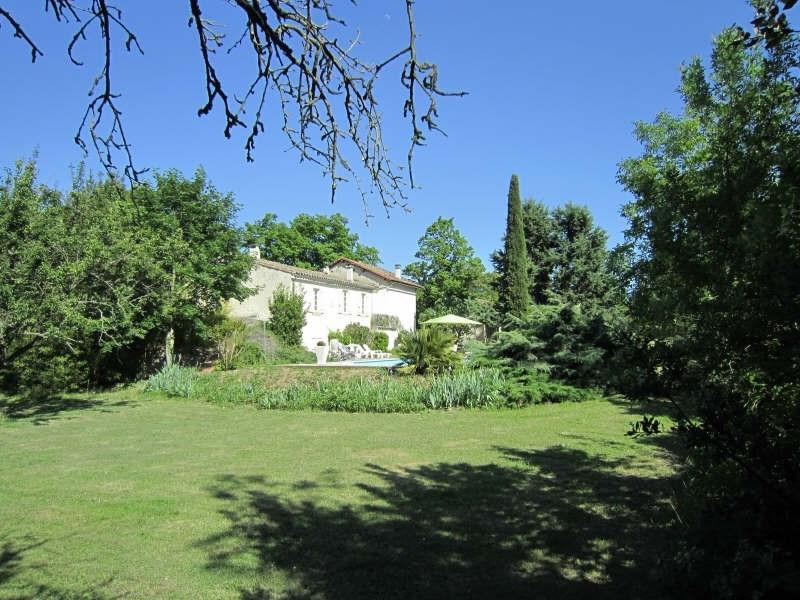 Sale house / villa Carcassonne 495000€ - Picture 5