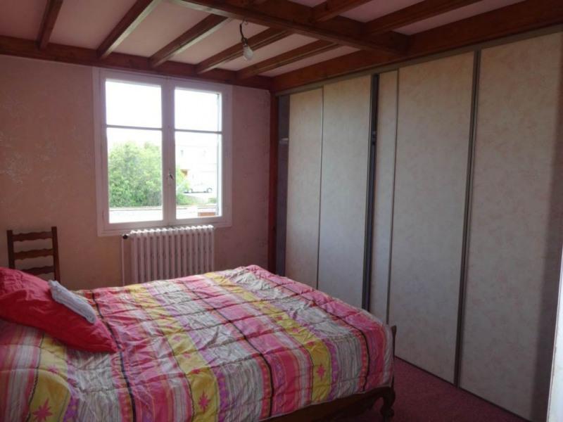 Vente maison / villa Entraigues sur la sorgue 319000€ - Photo 10