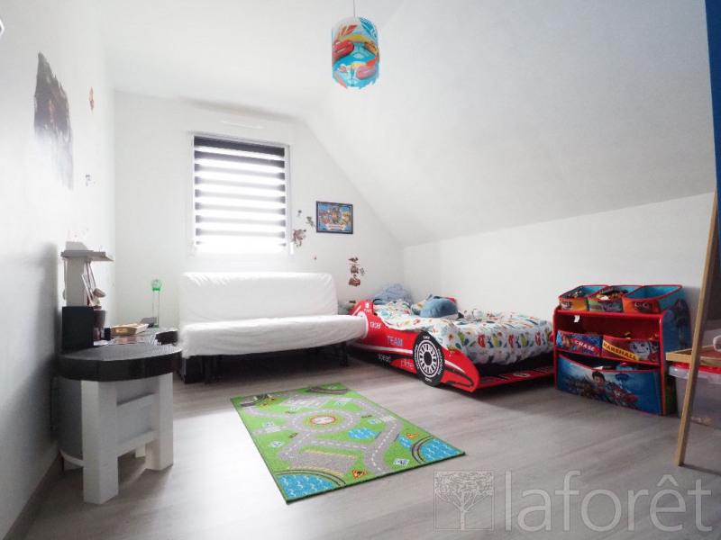 Vente maison / villa Erstein 275000€ - Photo 5