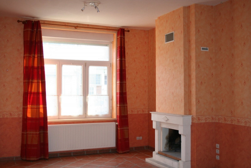 Vente maison / villa St omer 189 000€ - Photo 2