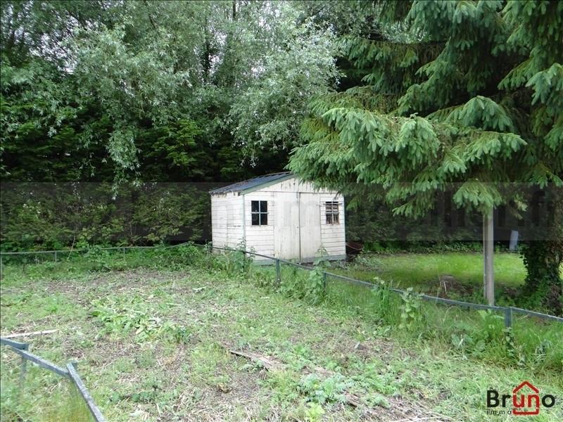 Verkoop  stukken grond Rue 107100€ - Foto 17