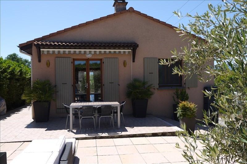 Venta  casa Clonas sur vareze 205000€ - Fotografía 1