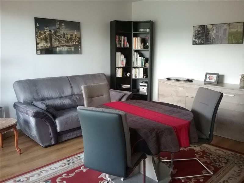 Vente appartement Le mesnil esnard 133 000€ - Photo 3