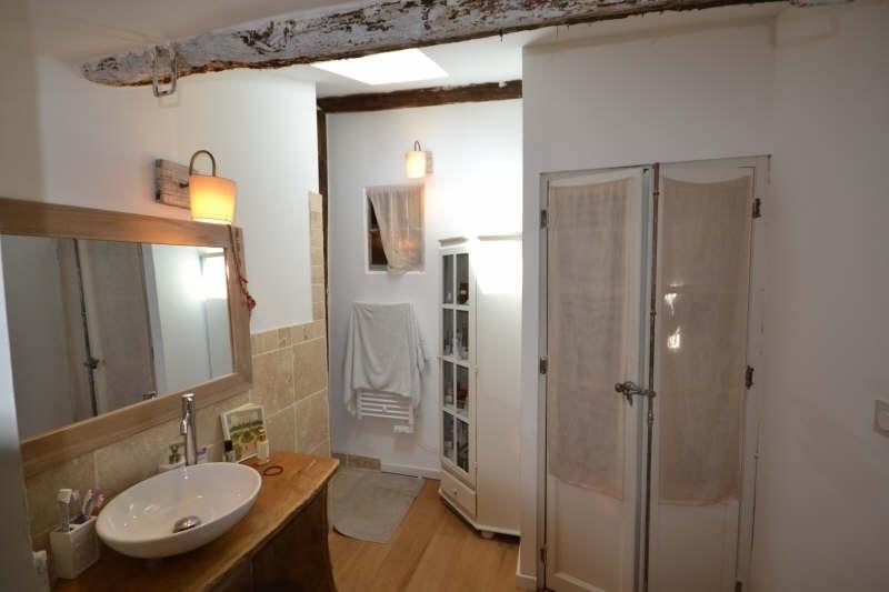 Verkoop  huis Barbentane 296000€ - Foto 8
