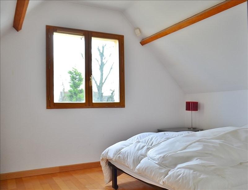 Vendita casa Feucherolles 844600€ - Fotografia 7