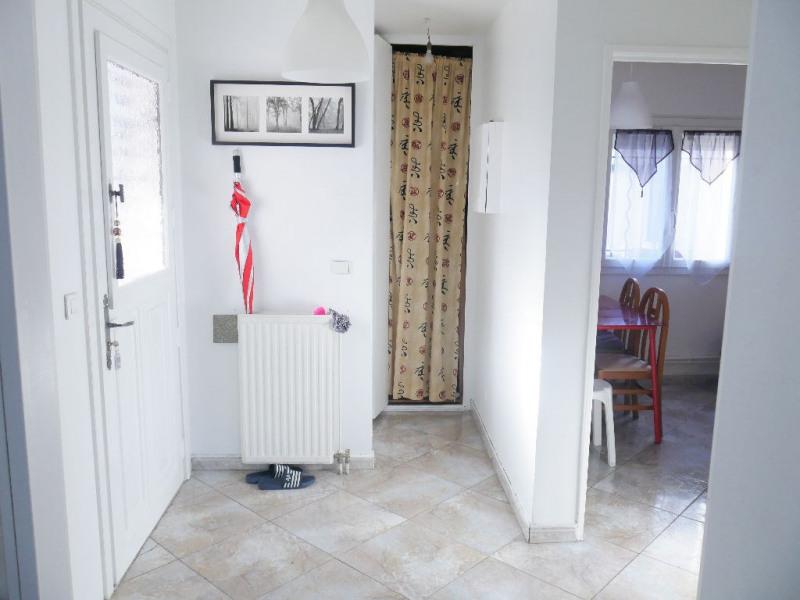 Sale house / villa Cergy 250000€ - Picture 3