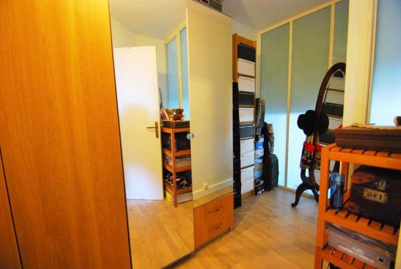 Sale apartment Bezons 235000€ - Picture 5