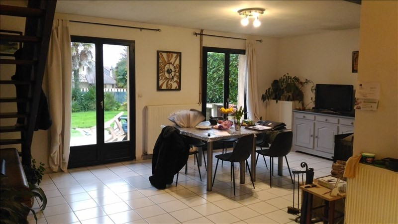 Vente maison / villa Sendets 214 000€ - Photo 3