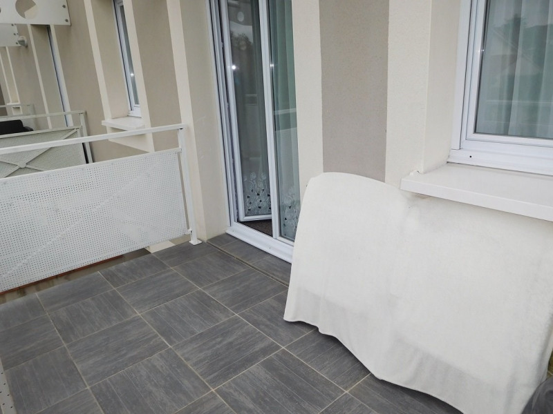 Sale apartment Tarbes 121000€ - Picture 5