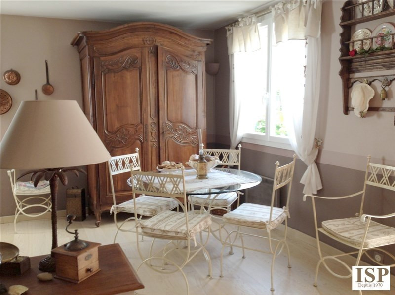 Vente appartement Aix en provence 329 000€ - Photo 4