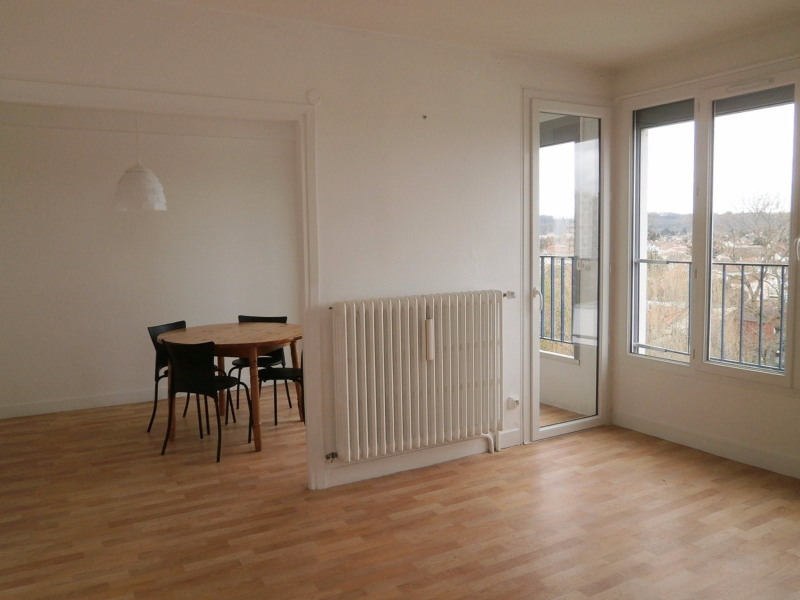Vente appartement Tarbes 87 700€ - Photo 1