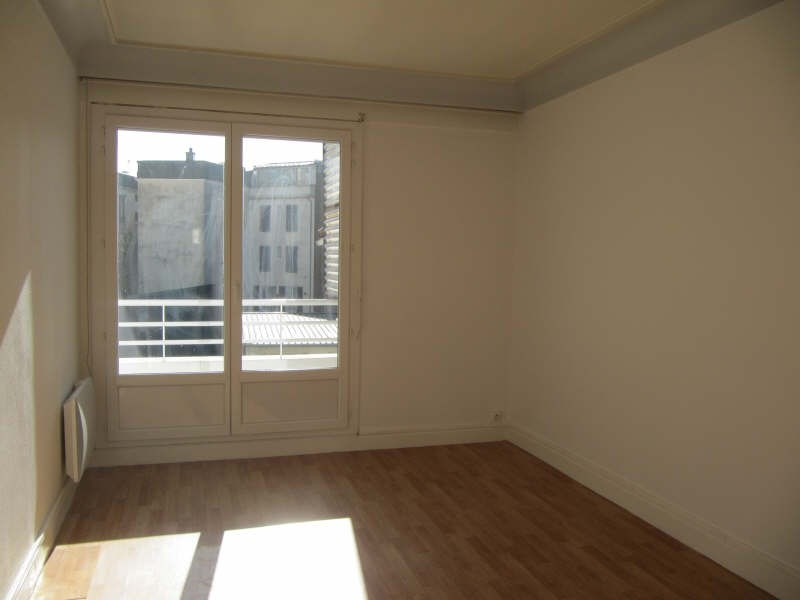 Location appartement Pau 470€ CC - Photo 4