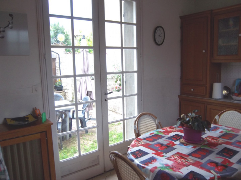 Vente maison / villa La tremblade 325 400€ - Photo 10