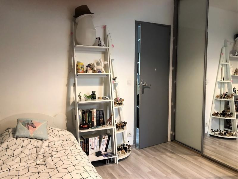 Sale apartment St leu la foret 177000€ - Picture 5