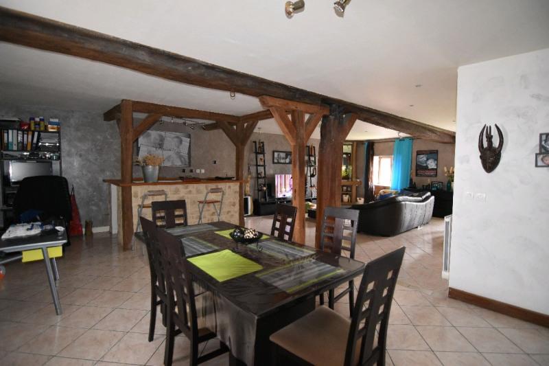 Vente appartement Bornel 229000€ - Photo 4