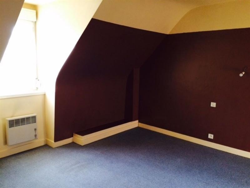 Sale apartment Pont l abbe 157500€ - Picture 7