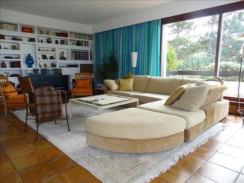 Revenda residencial de prestígio casa Herblay 790000€ - Fotografia 3