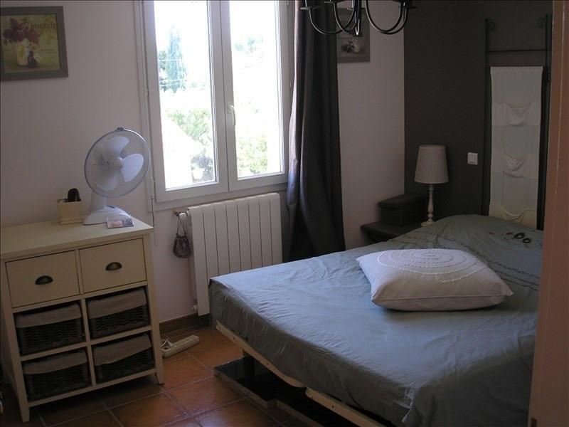Vendita casa Carpentras 263000€ - Fotografia 6