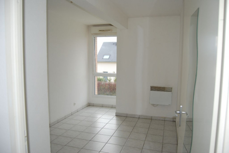 Sale apartment Verneuil d'avre et d'iton 71 800€ - Picture 6