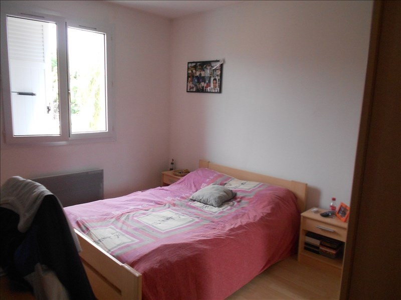 Vente appartement St marcellin 189000€ - Photo 3