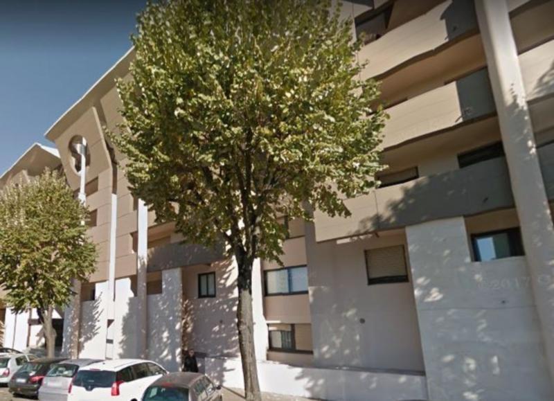 Location appartement Bordeaux 700€ CC - Photo 2