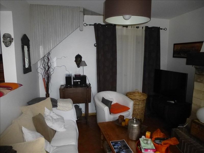 Sale house / villa Fecamp 161000€ - Picture 3