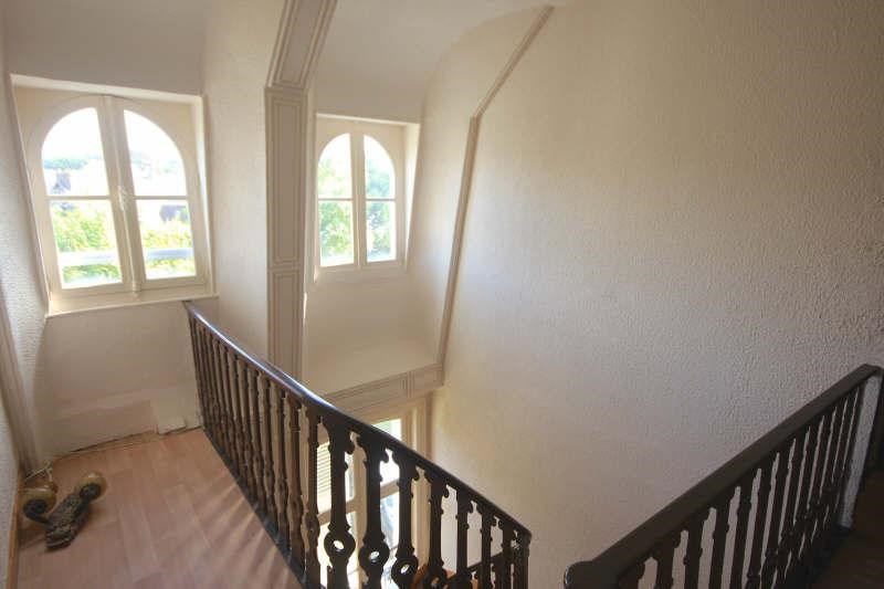 Sale apartment Villers sur mer 129000€ - Picture 8