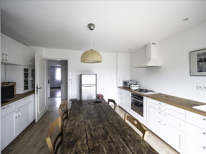 Venta  casa Albi 250000€ - Fotografía 5