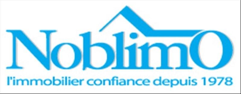 Produit d'investissement appartement Montpellier 150000€ - Photo 3
