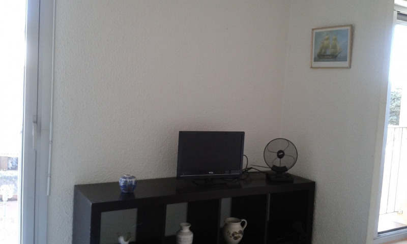 Vente appartement Bandol 129 000€ - Photo 8