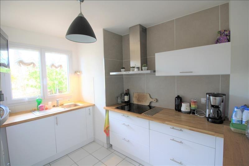 Vente maison / villa Bassussarry 311000€ - Photo 5