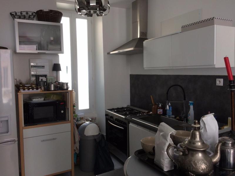Vente appartement Les sables d olonne 258000€ - Photo 4