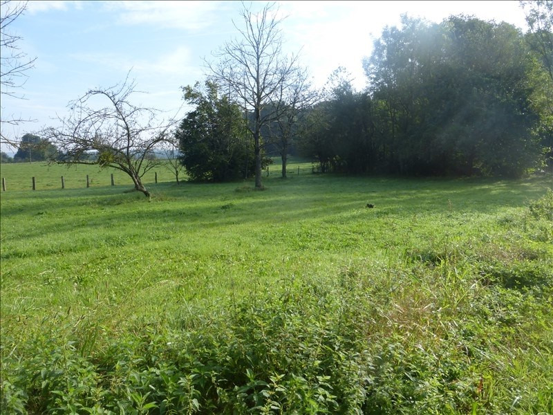 Sale site Rosey 34000€ - Picture 4