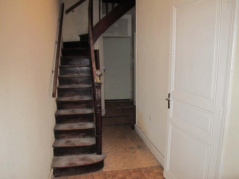 Sale house / villa St ciers sur gironde 97500€ - Picture 7