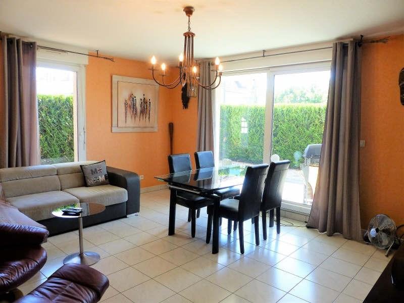 Vente appartement Haguenau 164000€ - Photo 4