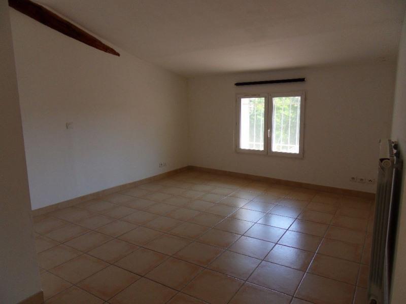 Vente maison / villa Entraigues sur la sorgue 135000€ - Photo 7