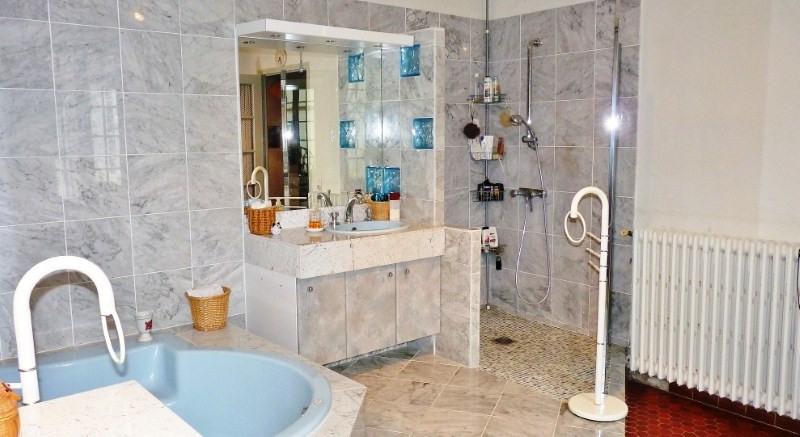 Venta  casa Garlin 335000€ - Fotografía 6