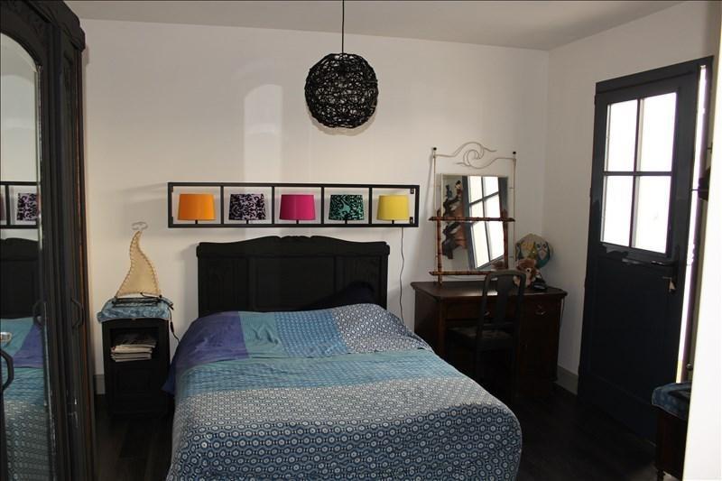 Vente maison / villa Les boucholeurs 451500€ - Photo 5