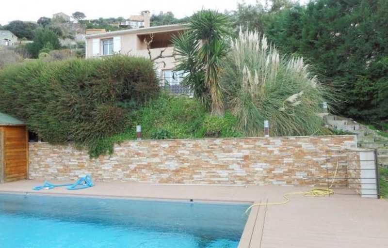 Vente maison / villa Saint-florent 980 000€ - Photo 3