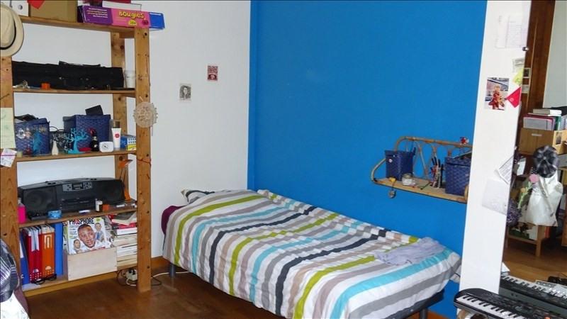 Vente maison / villa Montlouis sur loire 209500€ - Photo 4