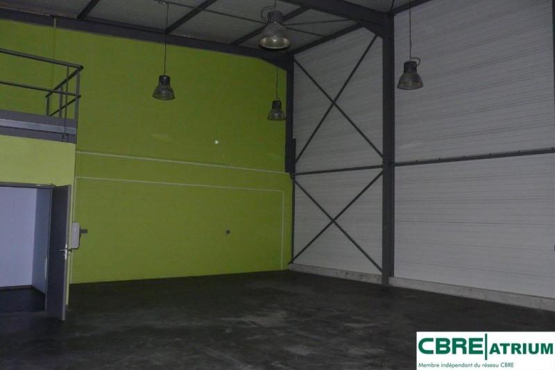 Vente Local d'activités / Entrepôt Condat-sur-Vienne 0